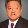 Hock E. Tan