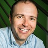Jeff Moser