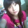 Yane Yang