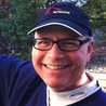 Dave Getzler