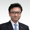 Atsushi Aoyama