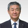 Hitoshi Sakata