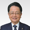 Masaaki Akiyama
