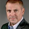 Dennis Schonbachler