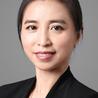 Renbin Zhao Ph