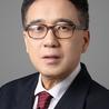 Norman Kong Ph