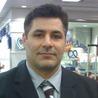 David Razawi