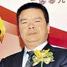 Mao Zhongwu