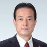 Masahiko Mishima
