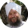 Jodha Khalsa