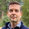 Daniel Koerwer