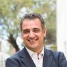 Alfredo Redondo