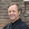 Mark Montsinger