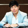 Anthony Tan