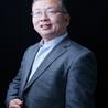Ronghua Zhao