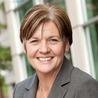 Deborah Harland
