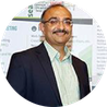 Sanjay Kikla