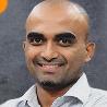 Gautam Pande
