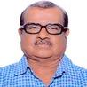 Kesava Menon Chandrasekhar
