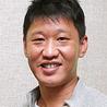 Arthur Chua