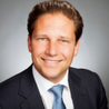 Geert van Gansewinkel