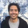 Daniel Tu-Hoa
