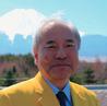 Yoshiharu Inaba