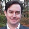 Greg DeKoenigsberg