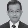 Yoshihiro Gonda