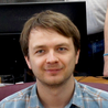 Iliah Nazarov
