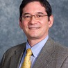 Kenji M. Cunnion