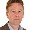 Mark Giesbers