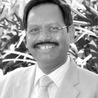 Arun Jamkar