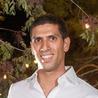 Elad Sharabi