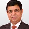SM Gupta