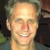 John Schenk