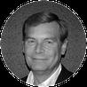 Robert Koeneman