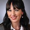 Katherine Lamontagne