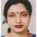Saumya Prakash