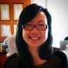 Maddy Lau