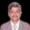 D. Chandra Shekher Reddy