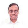 M. Gangadhar