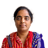 Surekha Revalli