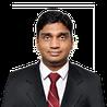 Kv Ramchandra Rao