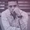 Madhav Sattanathan