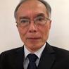 Kee Chong Seng