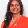 Nandini Ramaswamy