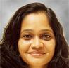 Snehalata Singhi