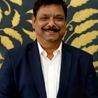 Ajai Kumar