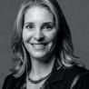 Deborah Weisman